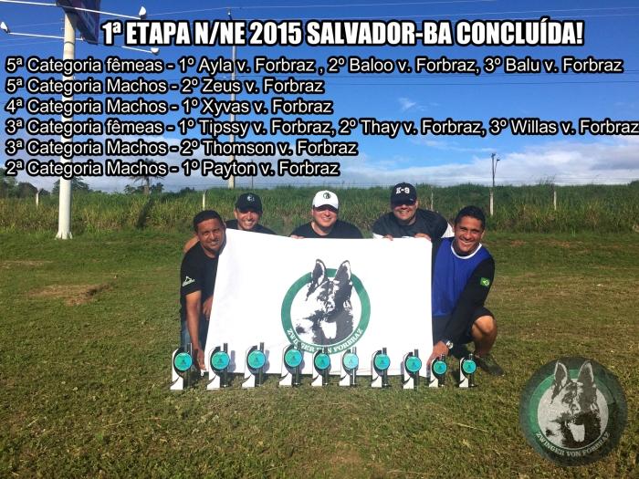 SALVADOR-2015